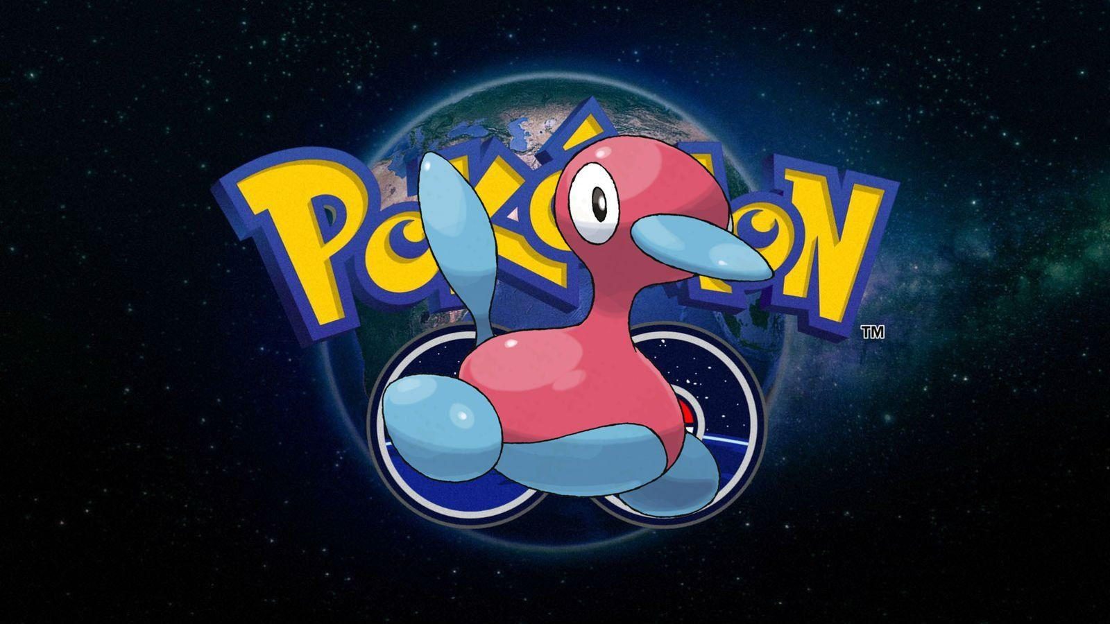 Pokemon Go: How To 'Up-Grade' To A Porygon2 | Modojo