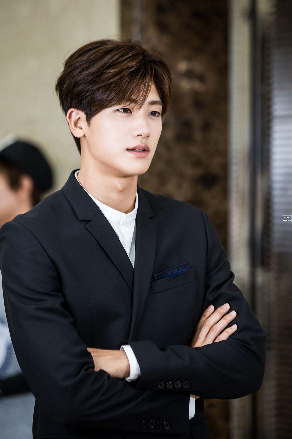 Park Hyung-sik Wallpapers - Wallpaper Cave Hyung Sik Height
