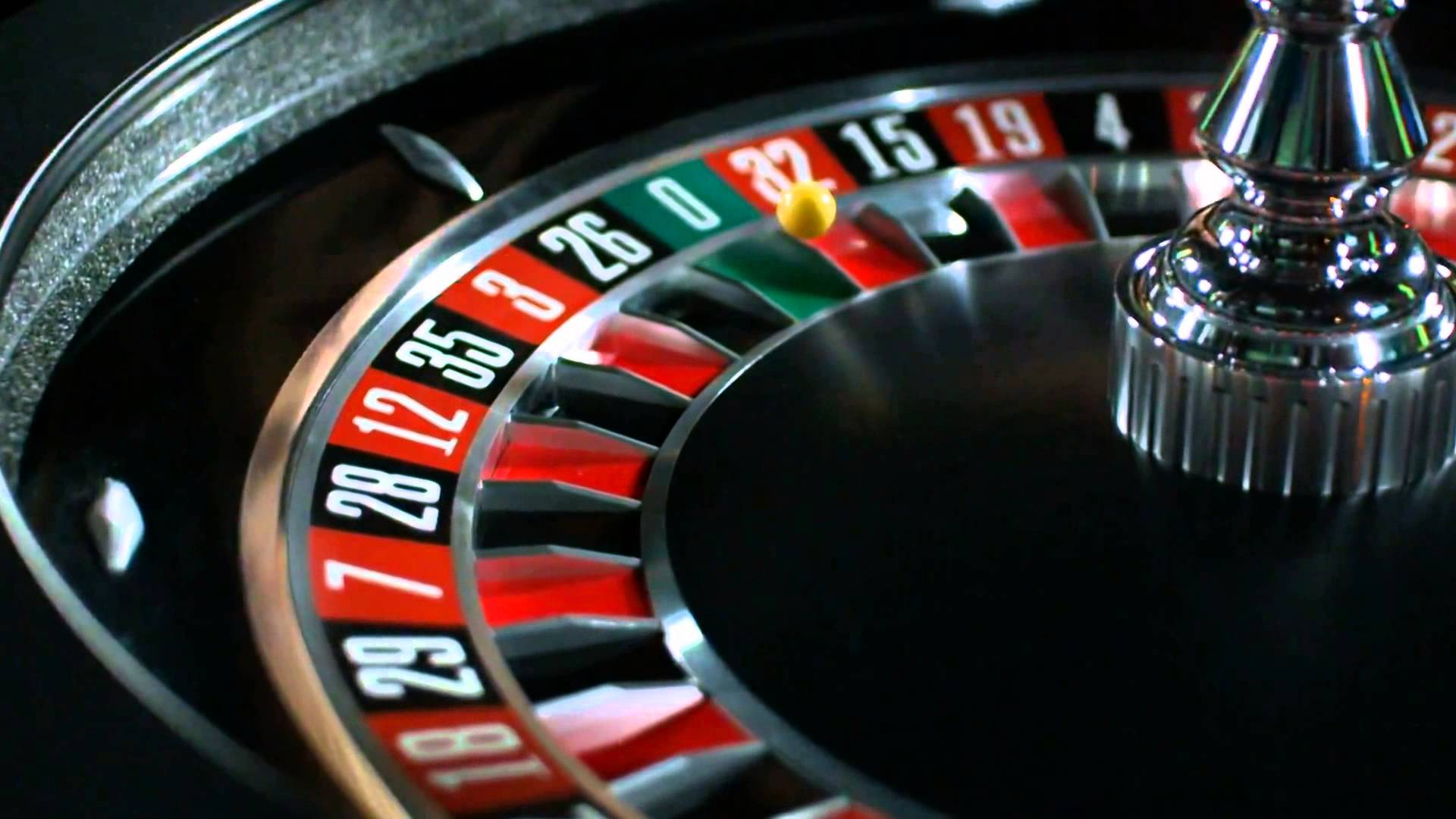 Casino Wallpaper Hd