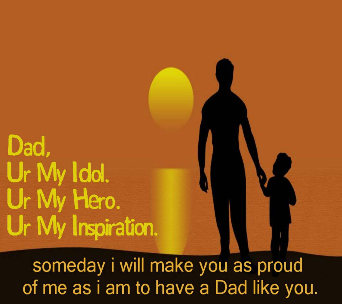 dad wallpapers - wallpaper cave