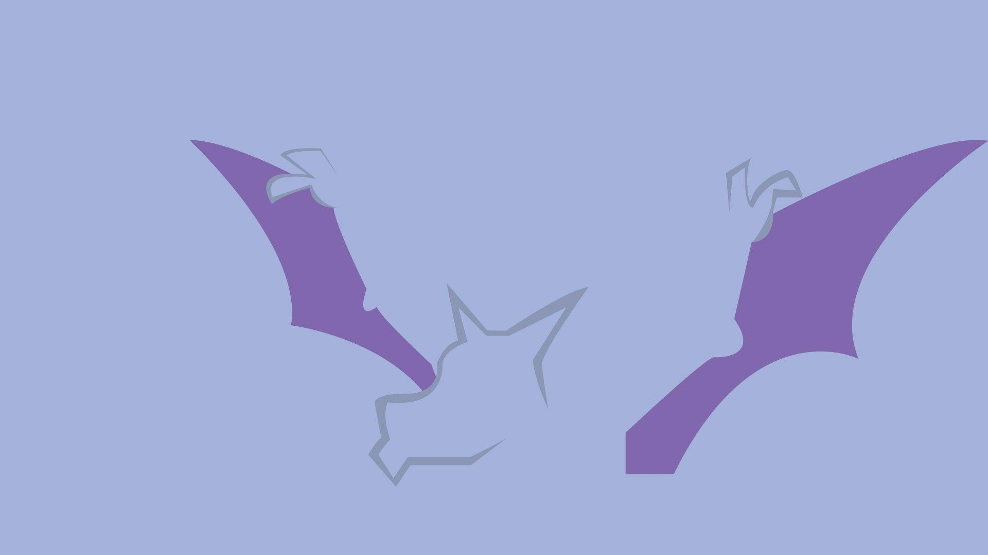 Games: Aerodactyl Pokemon Wallpaper Background Free 1920x1080 for ...