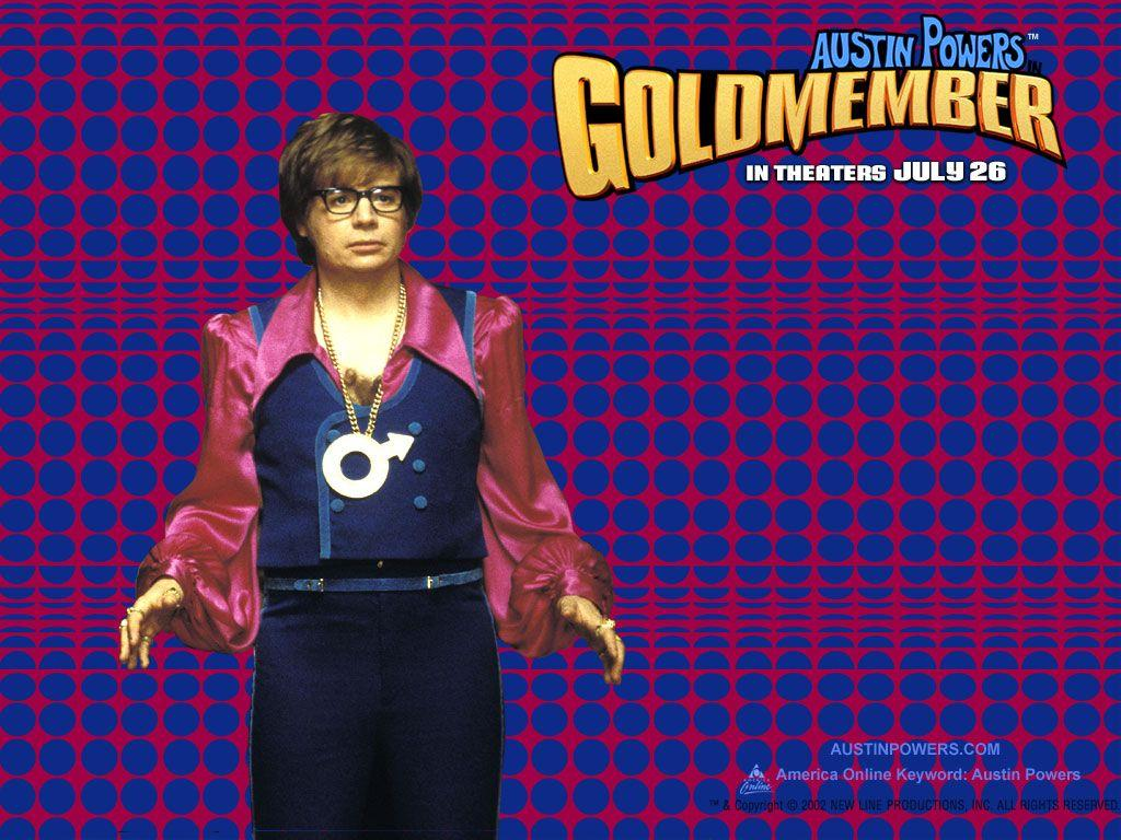 Austin Powers In Goldmember 016