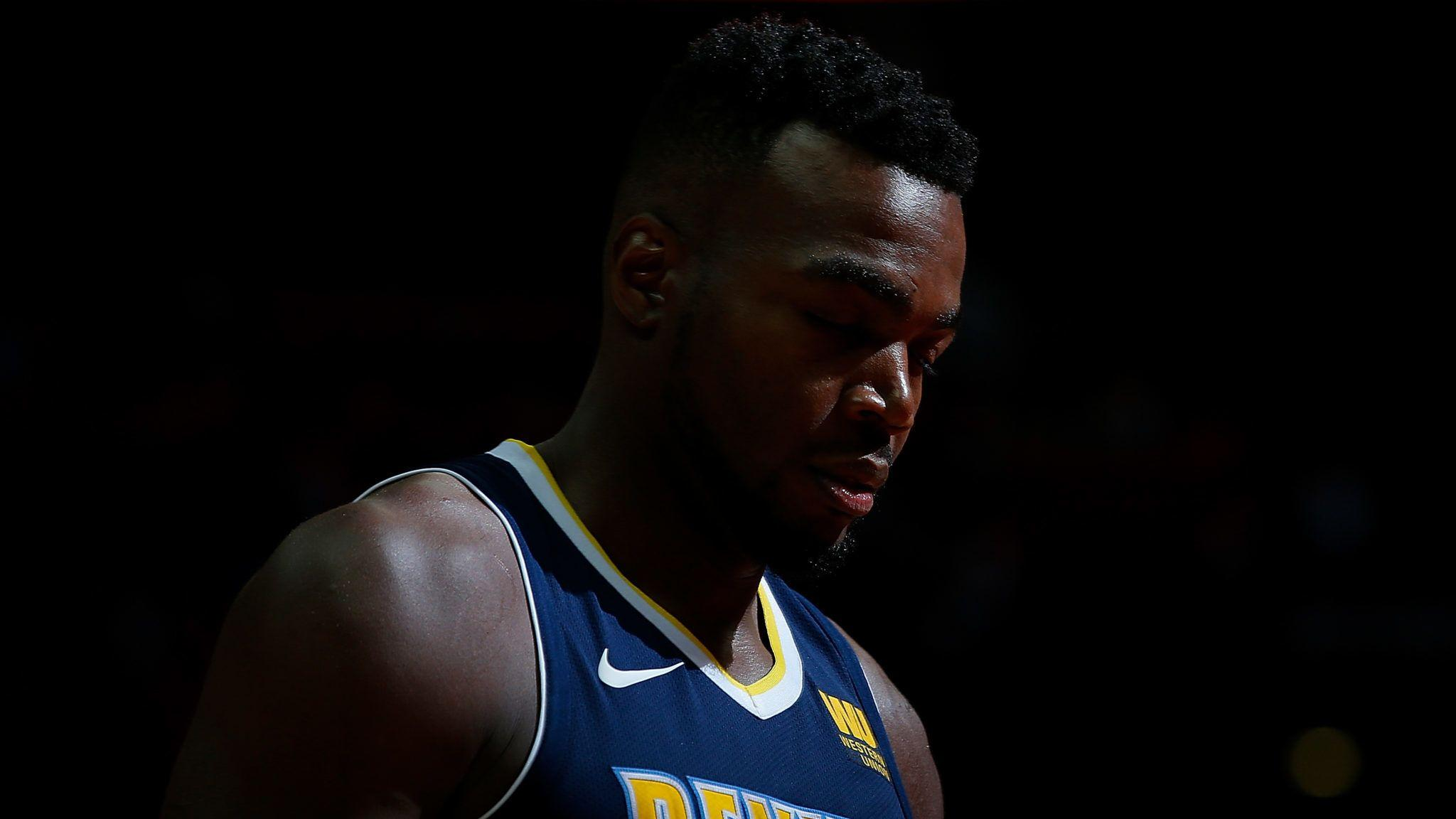 Nuggets news: Paul Millsap not expected back until All