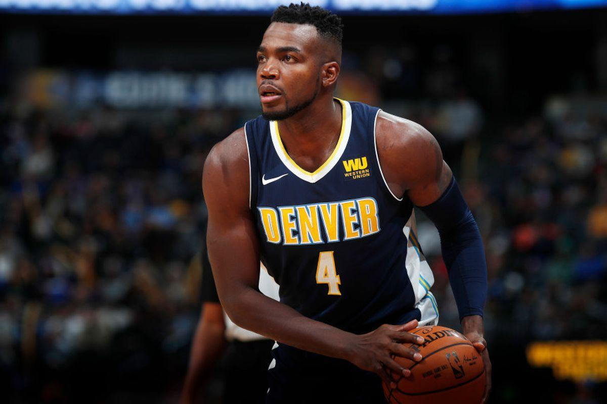 Three things to watch for when Paul Millsap returns