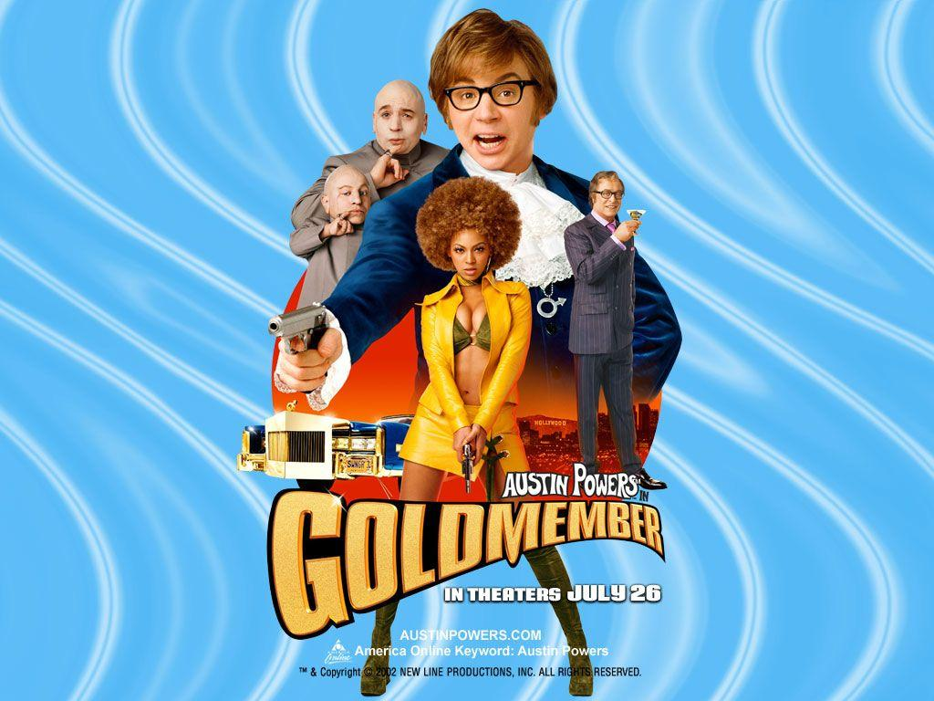 Austin Powers In Goldmember 015