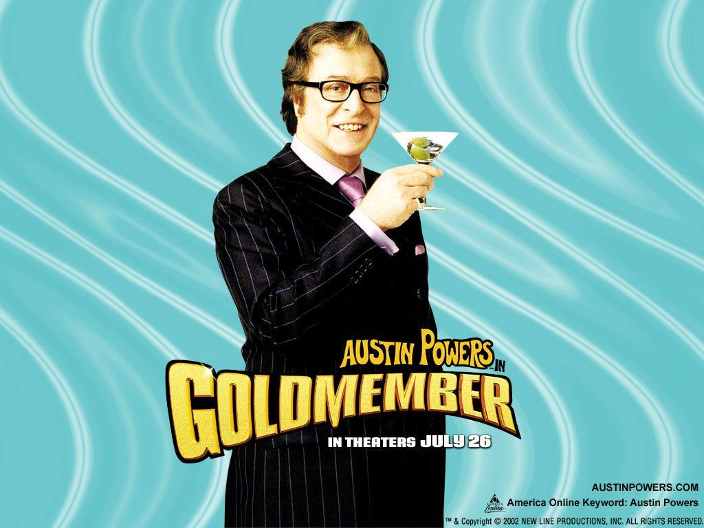 Austin Powers image Austin Powers, Nigel Powers HD wallpapers and