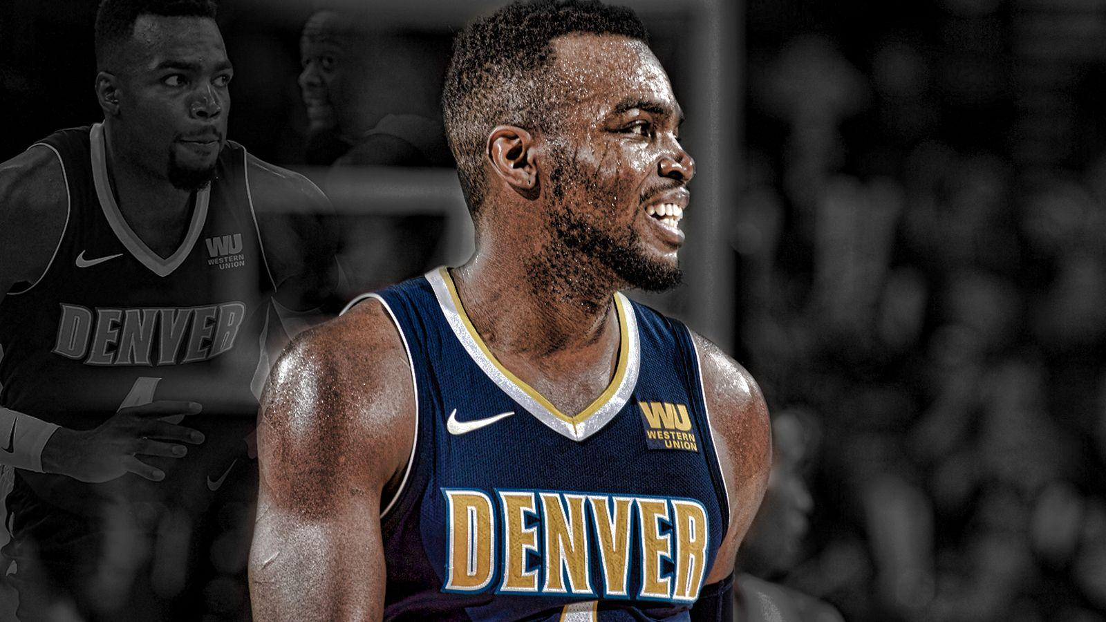 Nuggets news: All