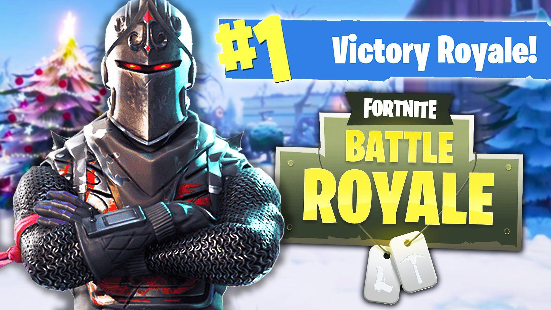Typical Gamer on Twitter: FORTNITE BATTLE ROYALE LIVESTREAM ...