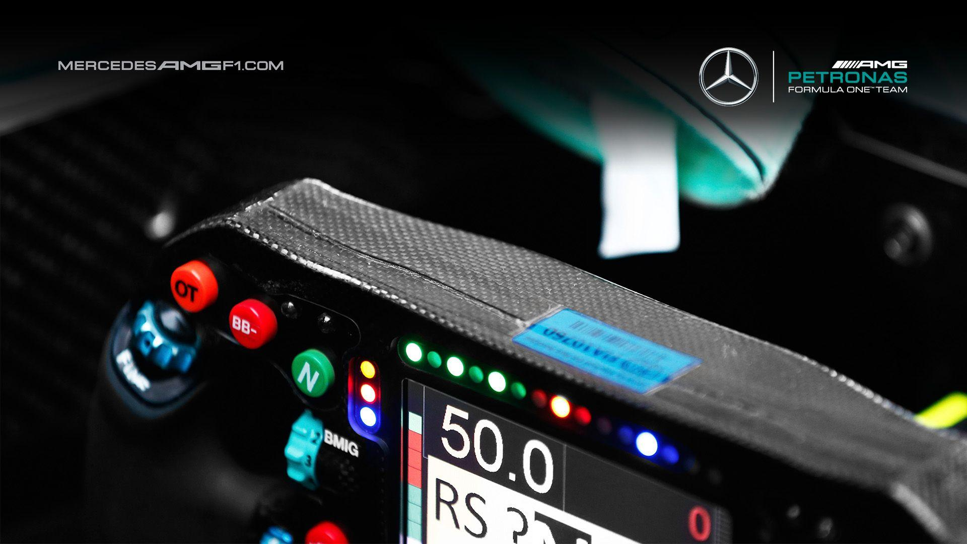 Mercedes Amg F1 Wallpaper, PC Mercedes Amg F1 Wallpapers Most