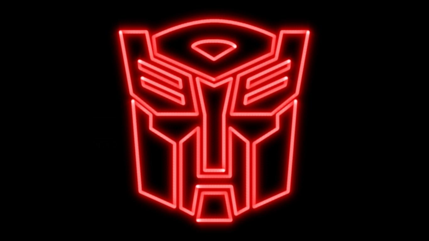 transformers decepticon logo wallpapers wallpaper cave