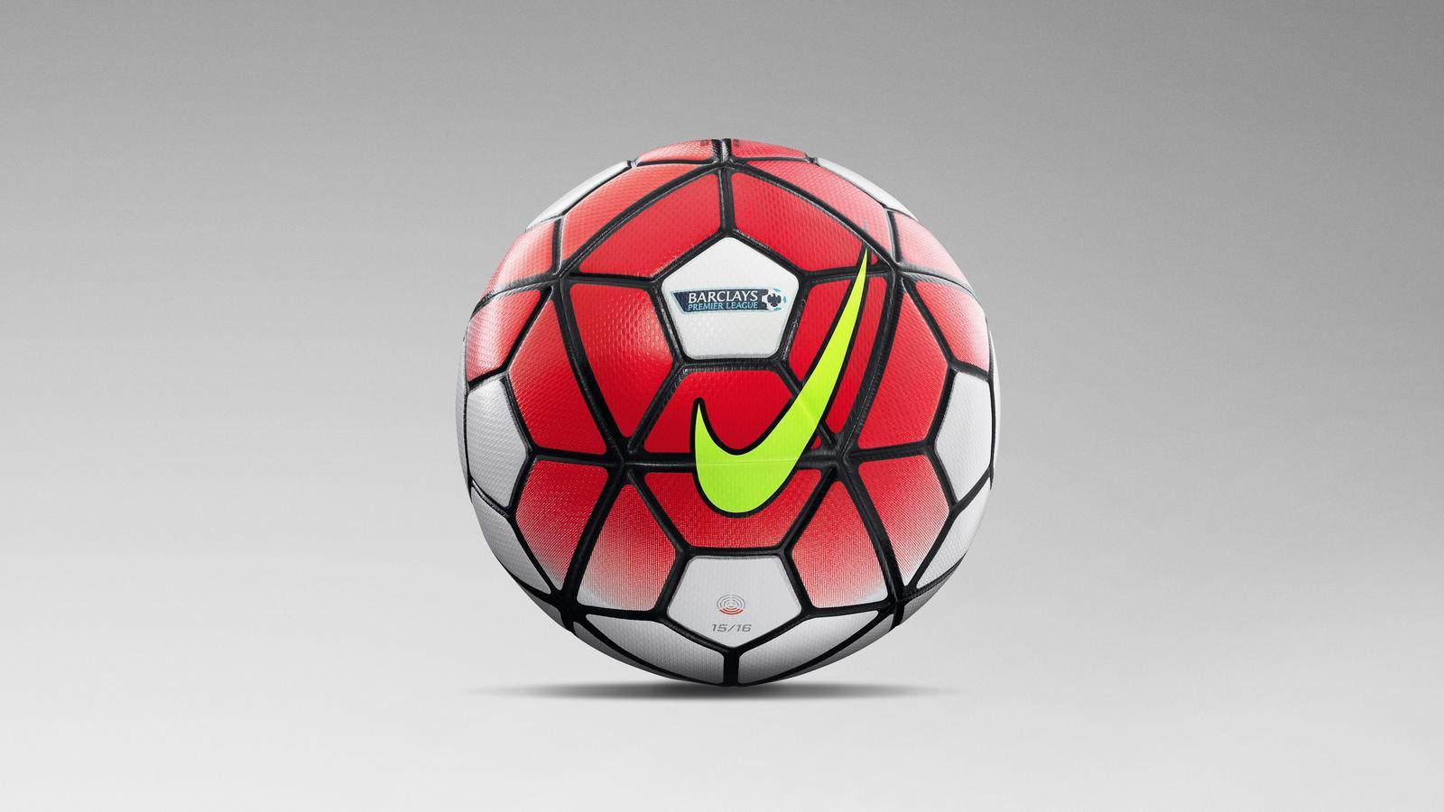 promo code e6c7a 91004 Nike Ordem 3 Football Brings Unrivalled Flight to Europe s Top .