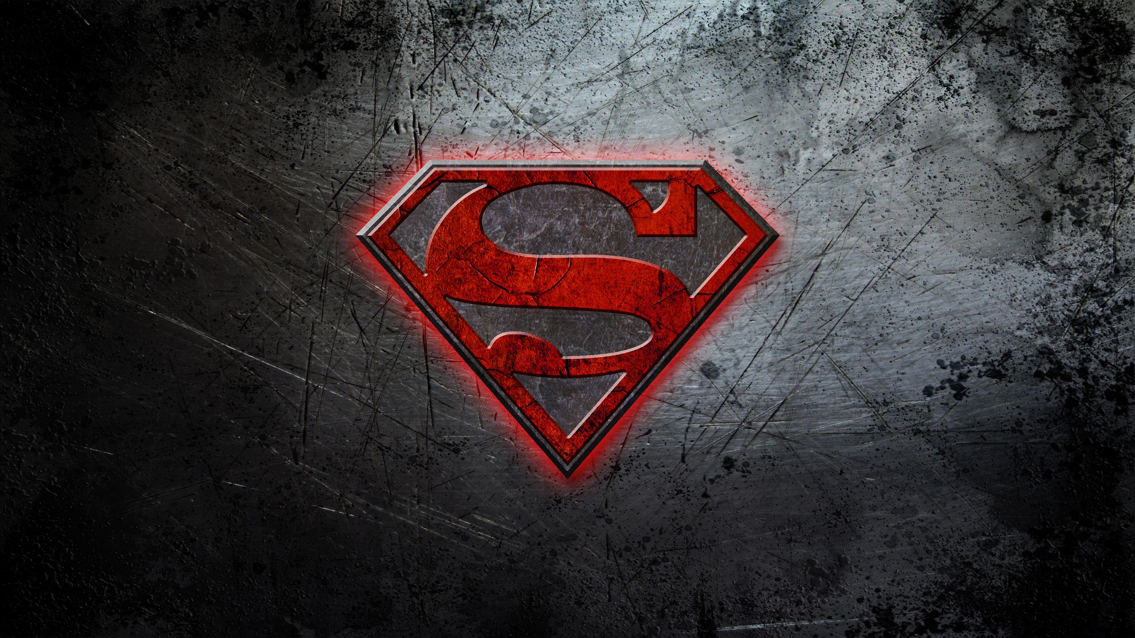 Wallpapers Superman - Wallpaper Cave