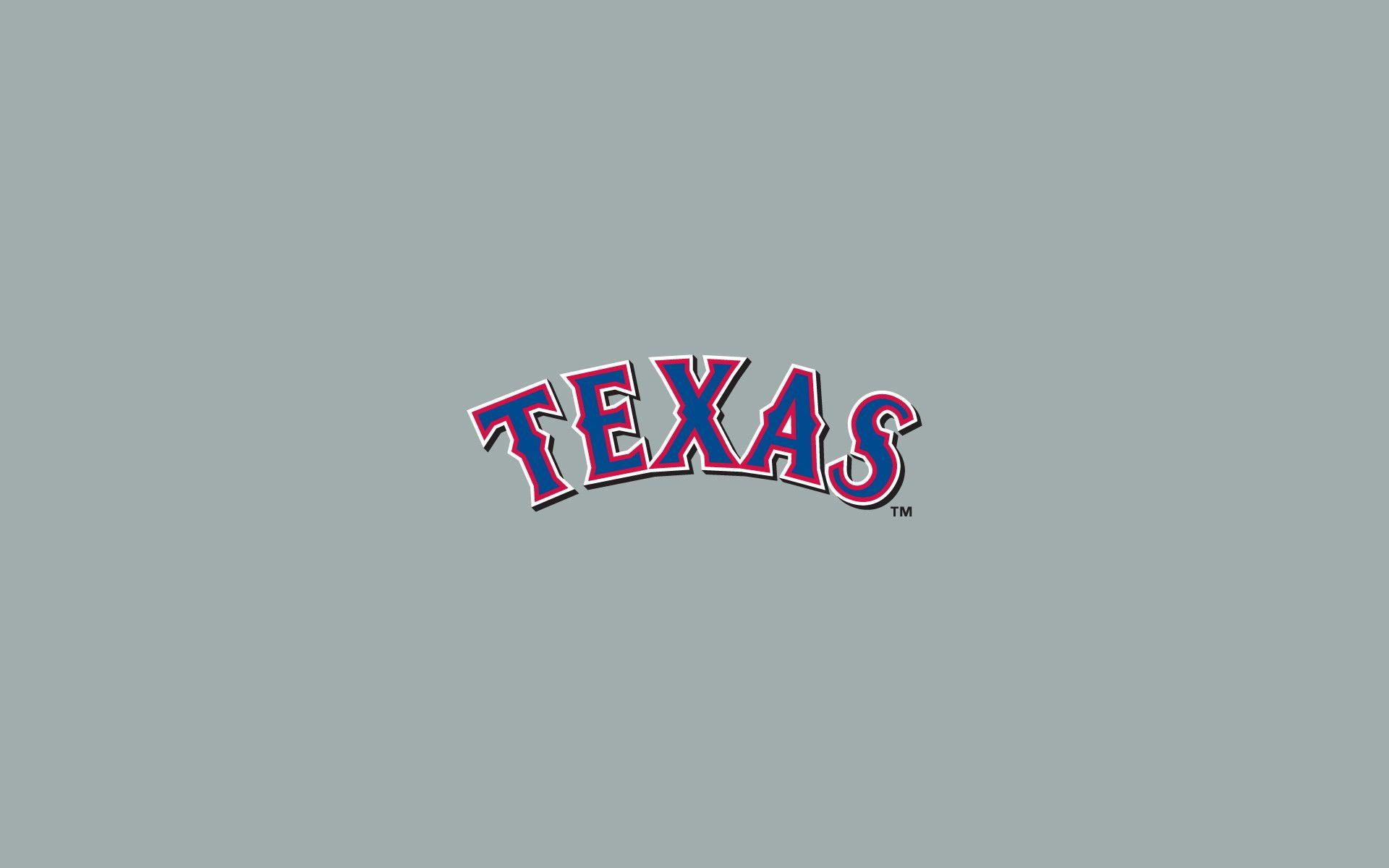 texas rangers 2018 wallpapers - wallpaper cave