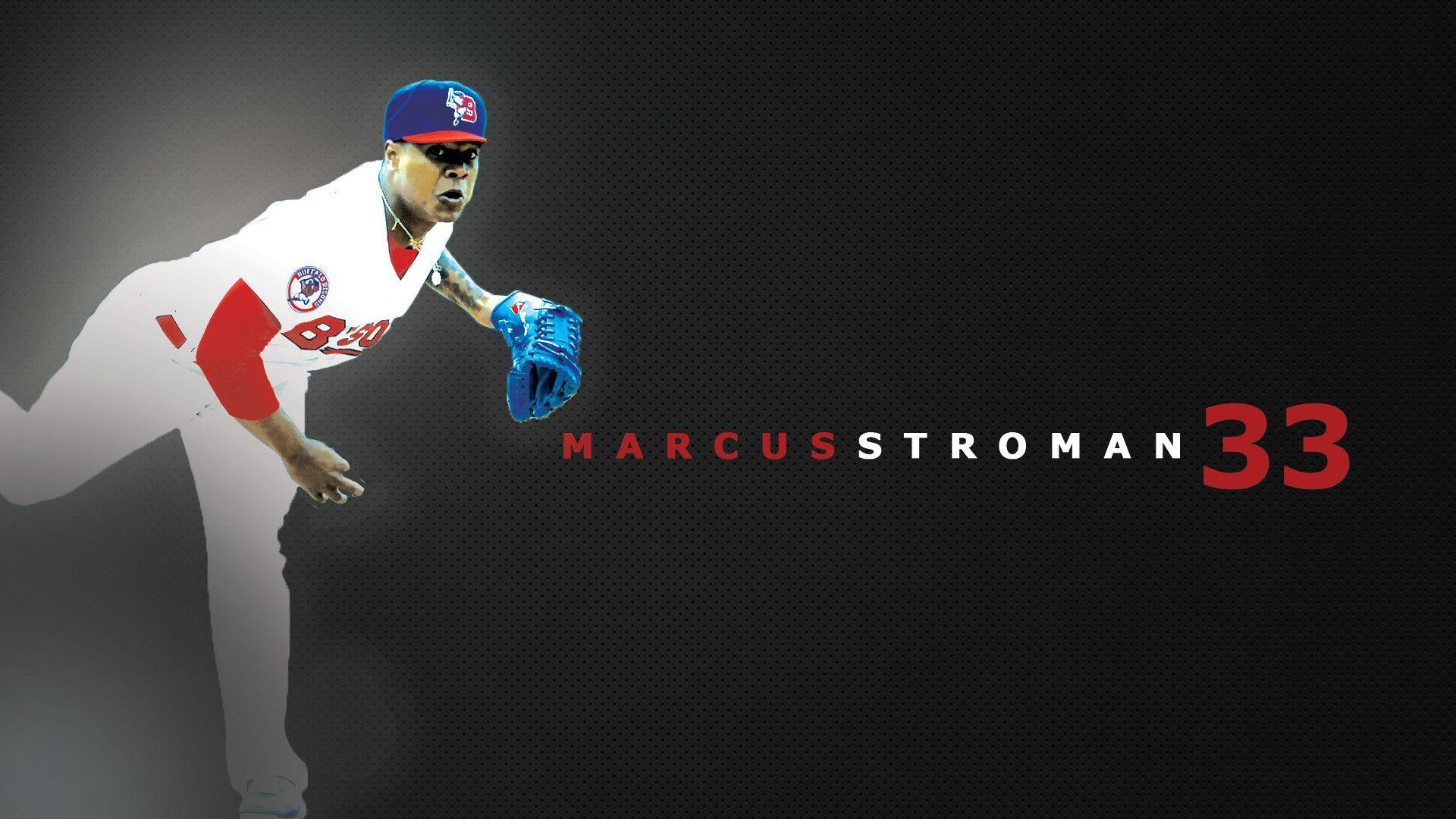 Phillies Wallpaper 2018 60 Images