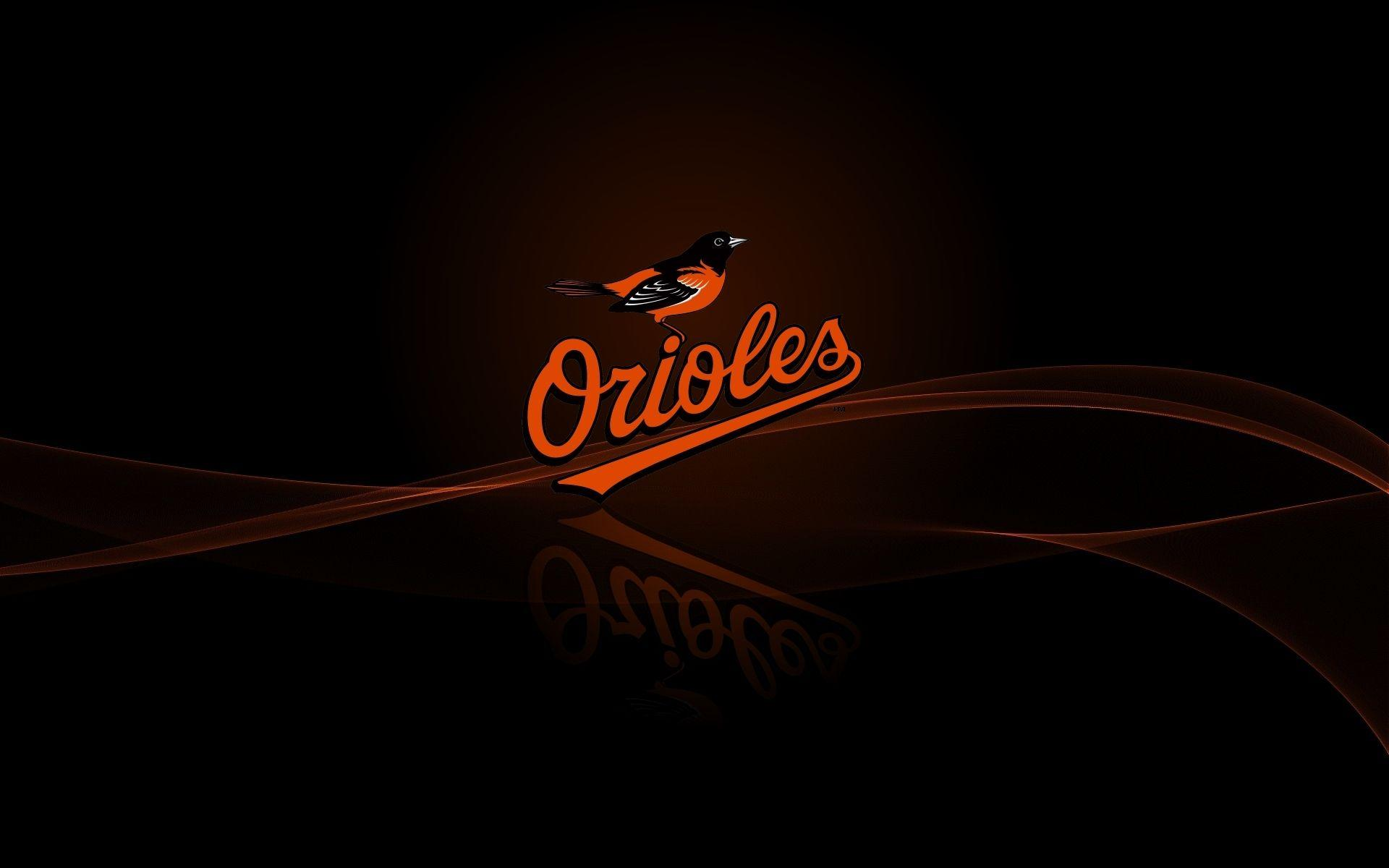 Baltimore Orioles 2018 Wallpapers