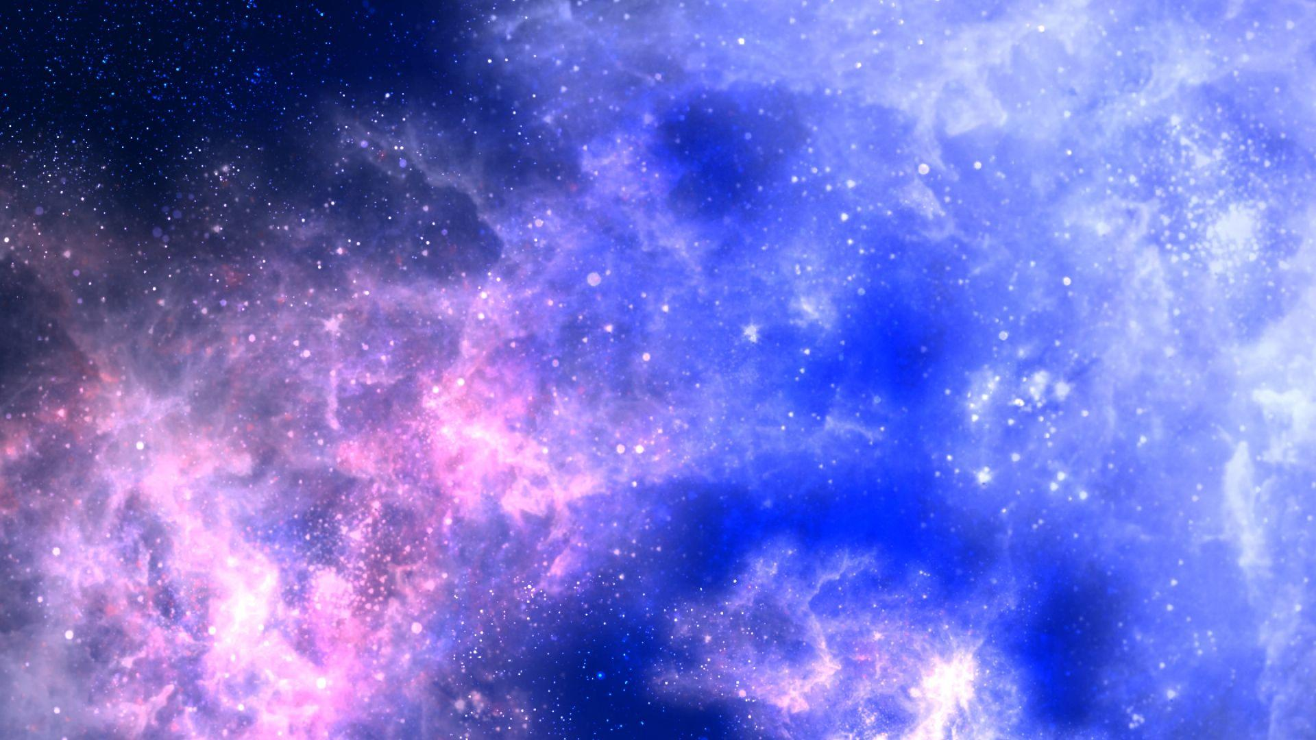 Galaxy Backgrounds Hd Wallpaper Cave