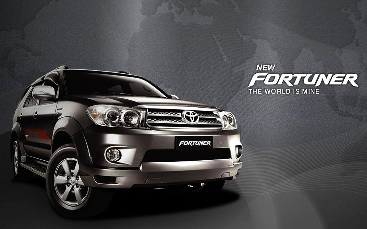 Toyota. Toyota Fortuner 2018: fortuner wallpaper ~ Sustainable-SF