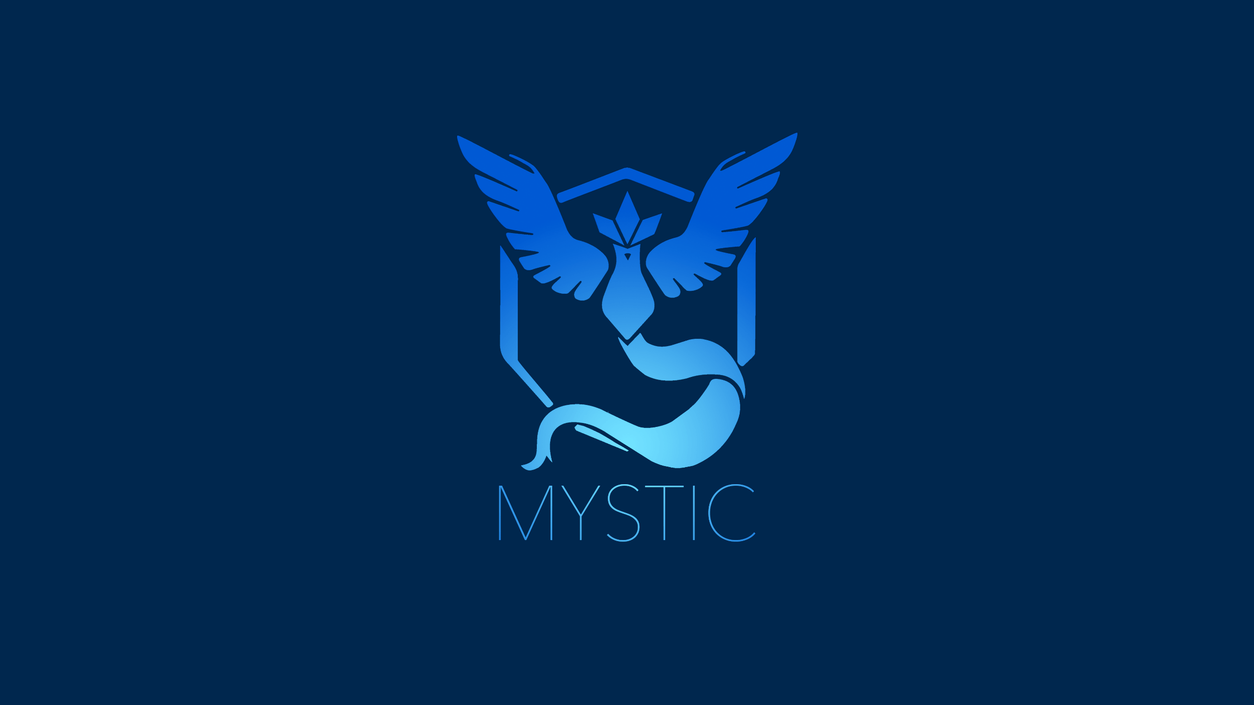 Team Mystic Full HD Wallpapers and Backgrounds Image