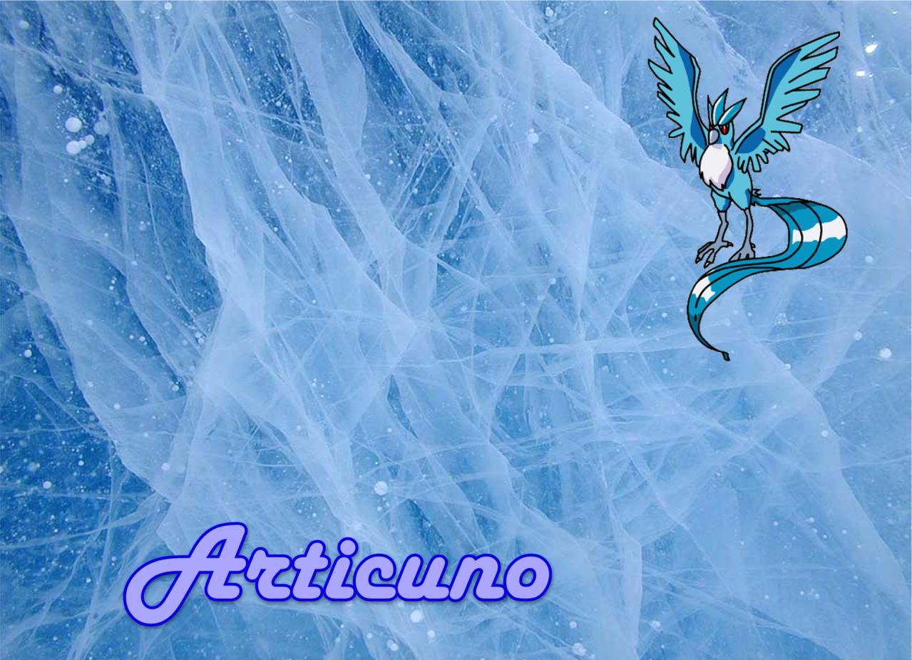Articuno image Articuno HD wallpapers and backgrounds photos