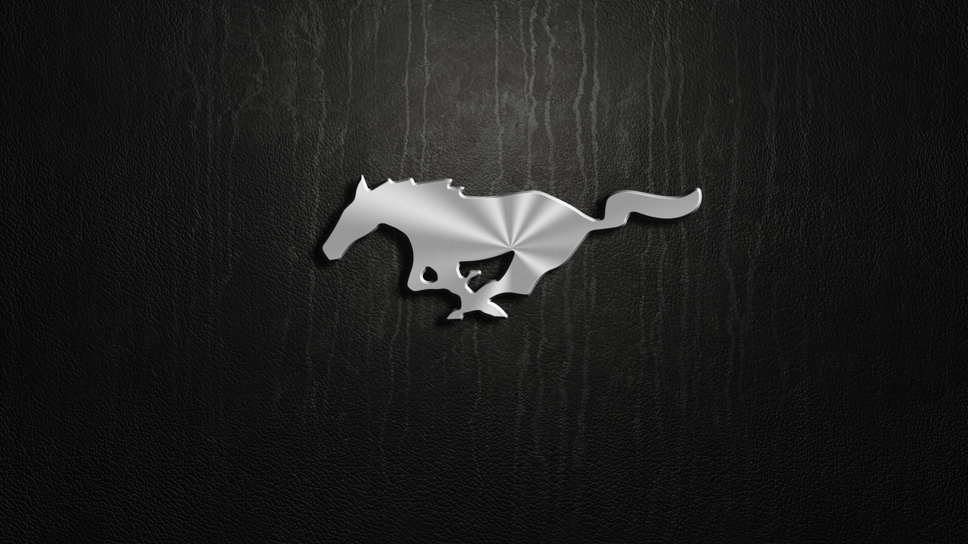 Logo Ford Wallpapers Wallpaper Cave