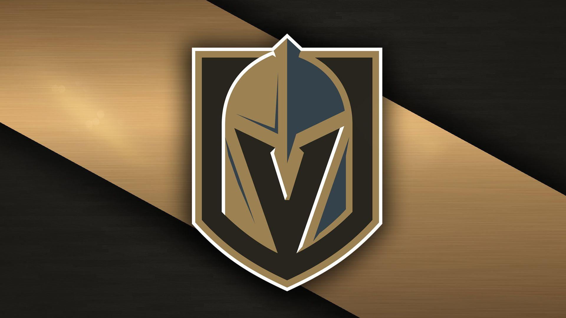 Vegas Golden Knights Wallpaper - Album on Imgur