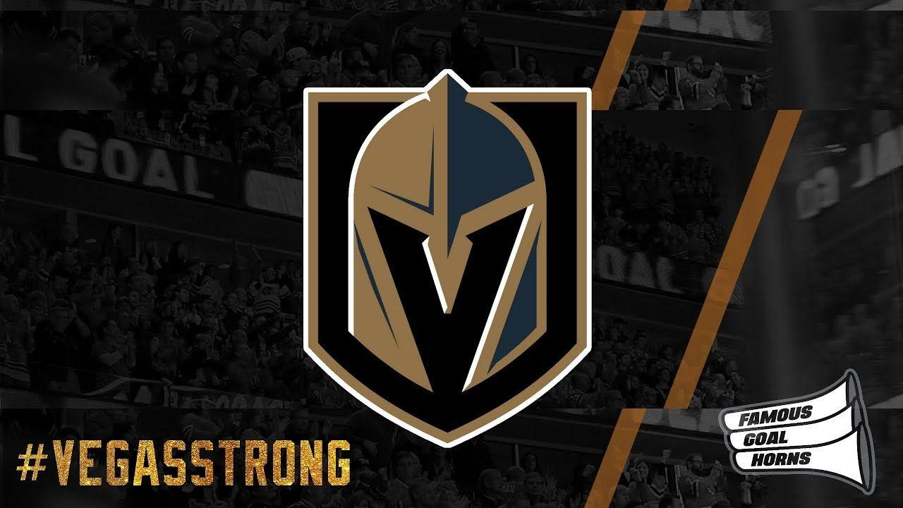 Las Vegas Wallpaper For Computer: Vegas Golden Knights Wallpapers