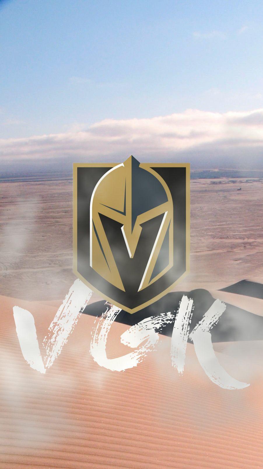 Las Vegas 94 >> Vegas Golden Knights Wallpapers - Wallpaper Cave