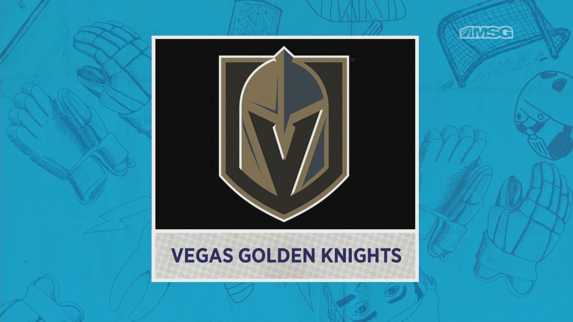 Vegas Golden Knights Wallpapers Wallpaper Cave