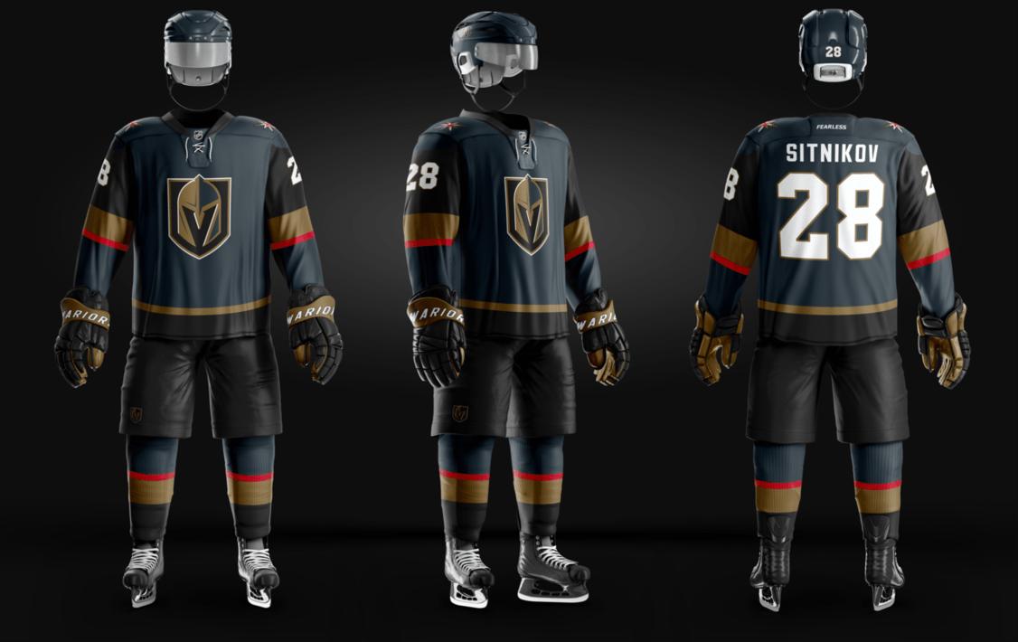 new concept e6644 6272f las vegas desert knights jerseys