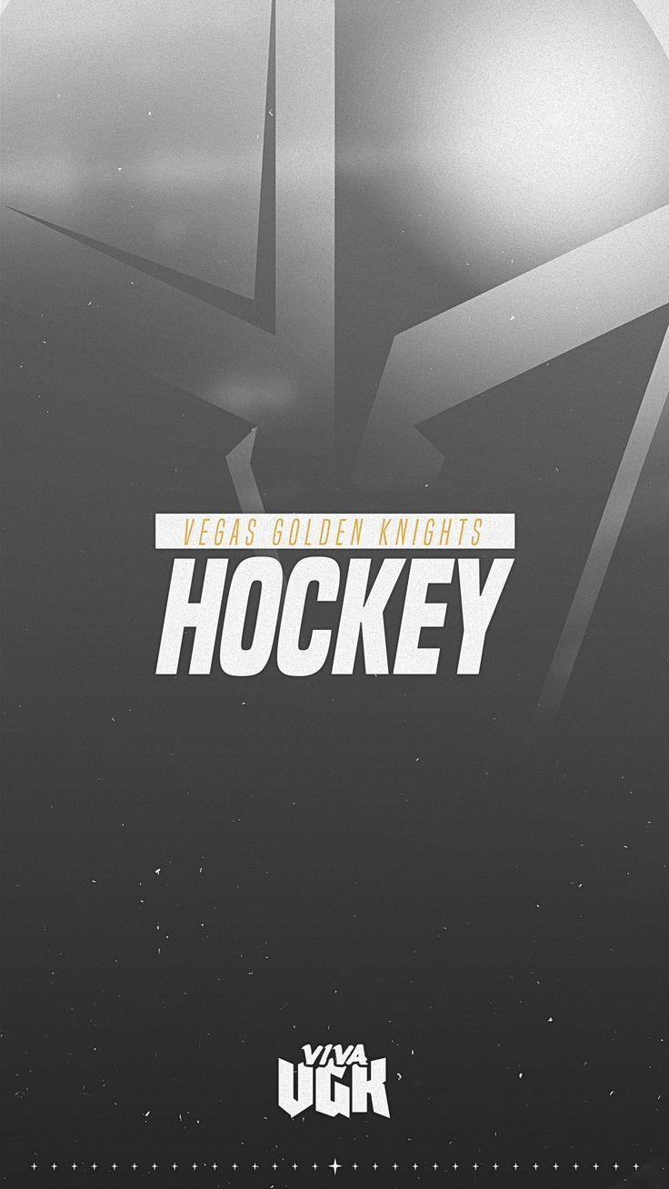 43 best Vegas Golden Knights Wallpaper images on Pinterest .