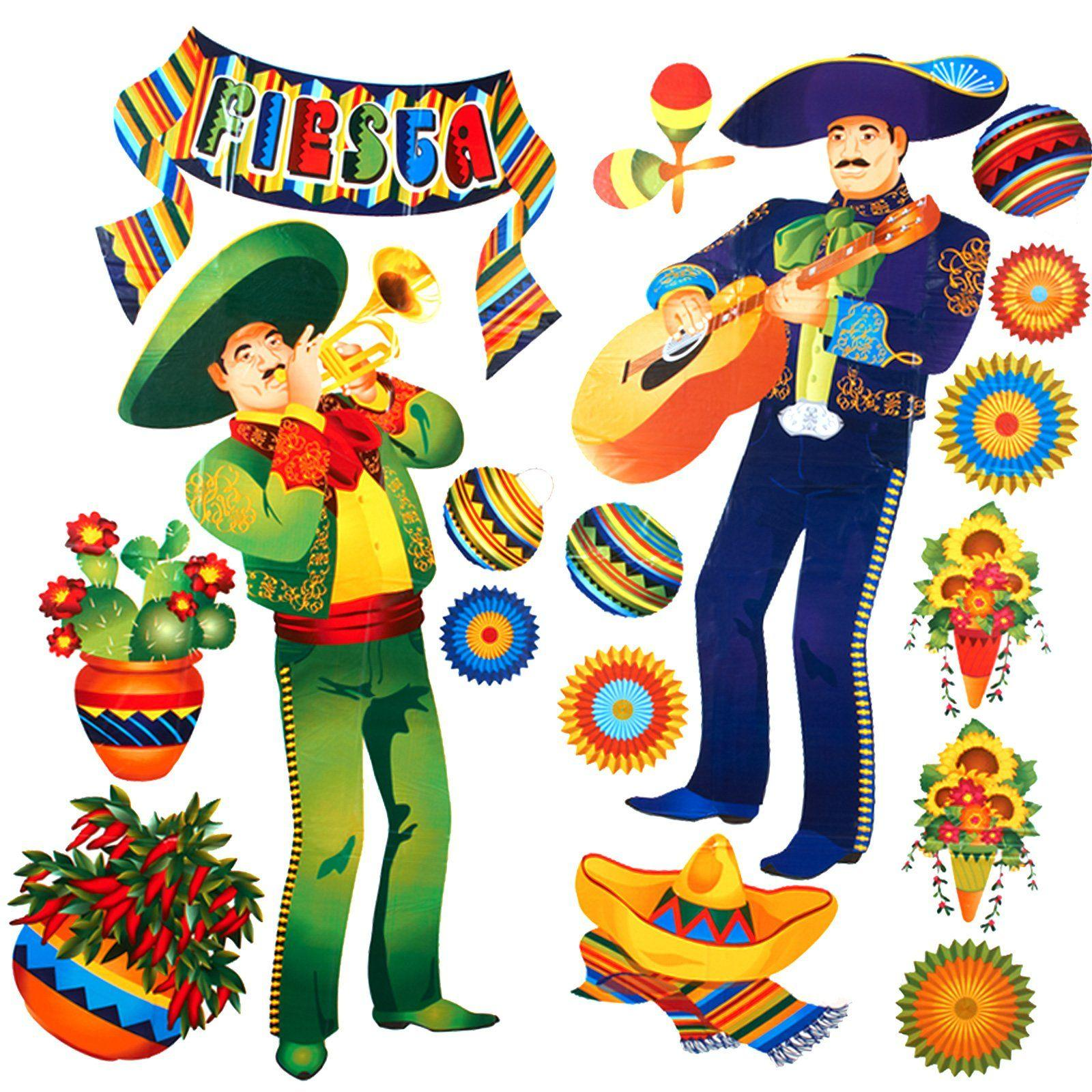 1024 X Auto Source Mexican Fiesta Wallpapers Wallpaper Cave
