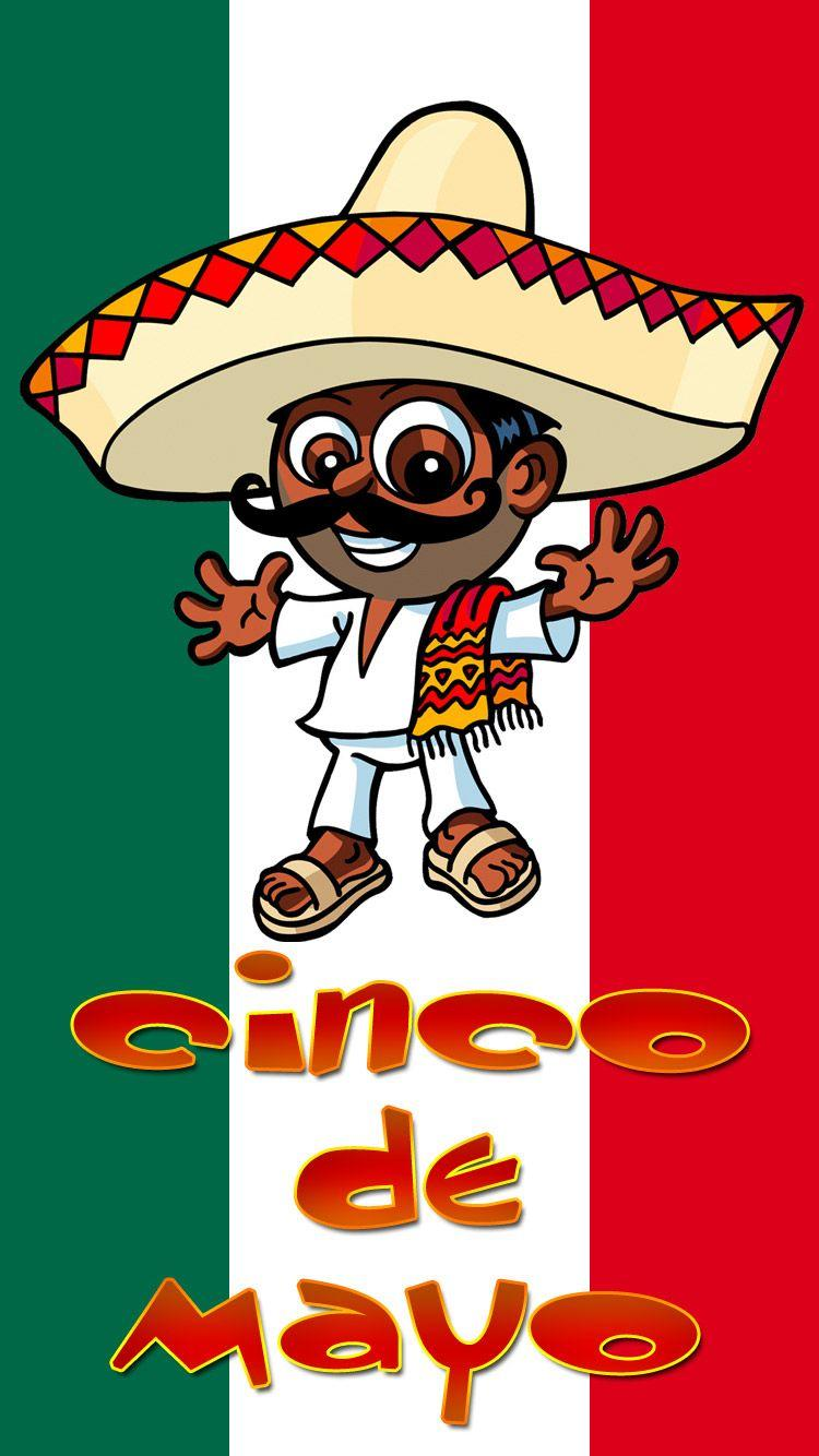 Holiday Wallpapers, Holiday Mexico Cinco De Mayo desktop hd ...