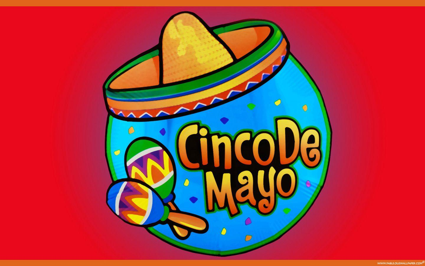 Cabo News | Cinco De Mayo 2015 |