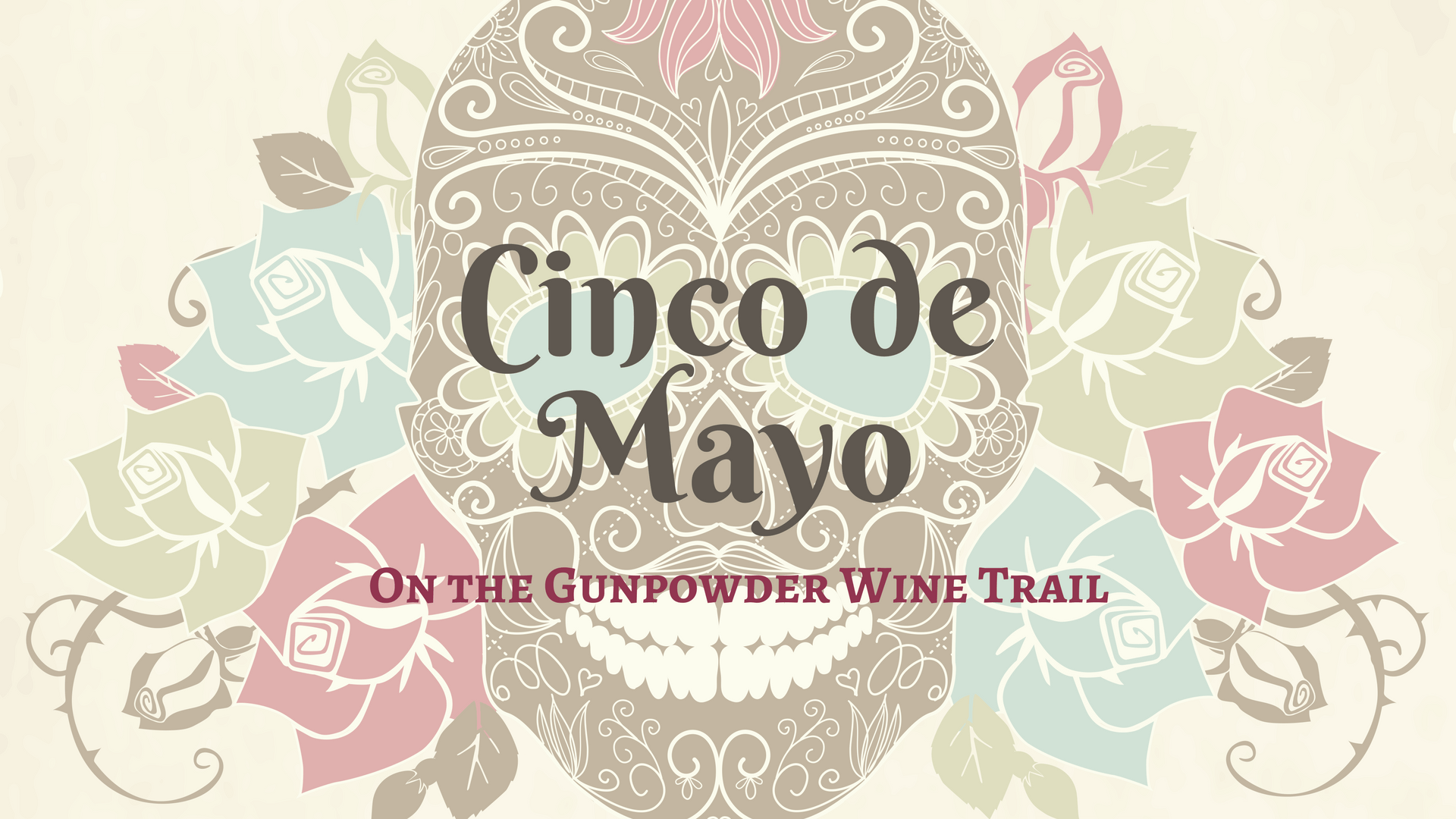 Cinco de Mayo Celebration -