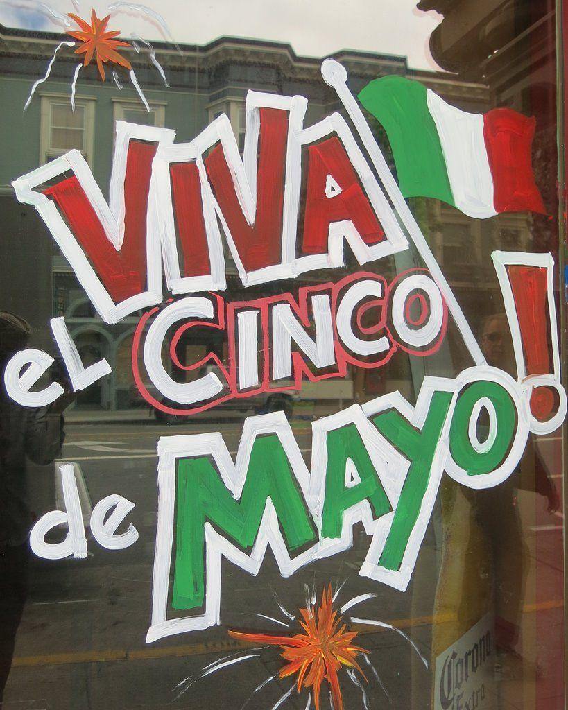 8 Happy Cinco De Mayo Images to Post on Facebook, Instagram ...