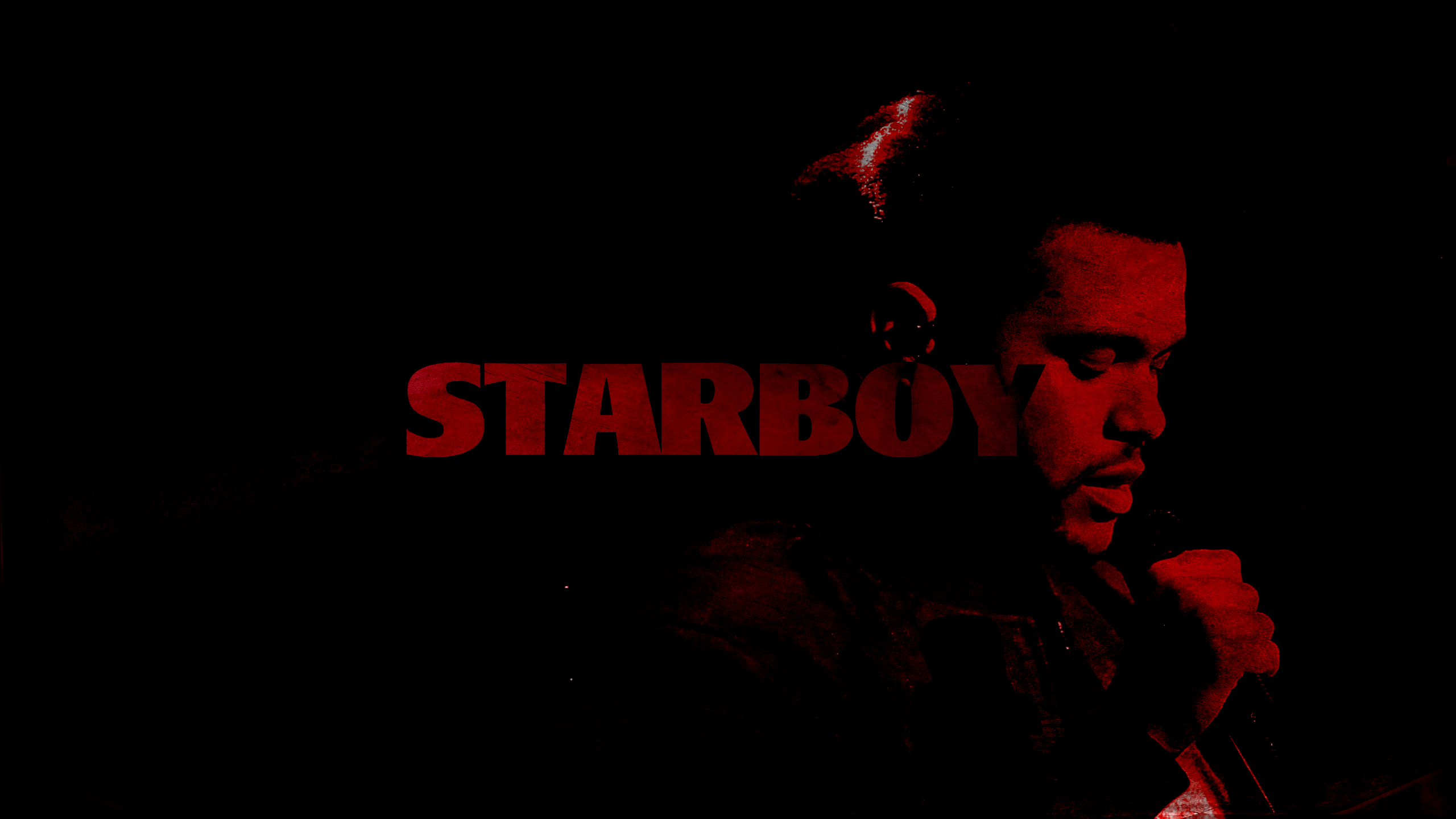 Most Inspiring Wallpaper Mac The Weeknd - wp2489853  Photograph_98288.png