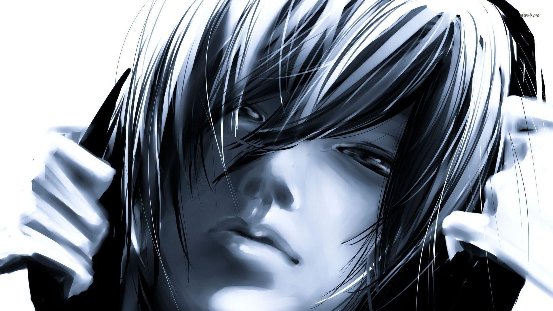 Oct 31, 2020 · original resolution: Cool Boy Anime Wallpapers - Wallpaper Cave