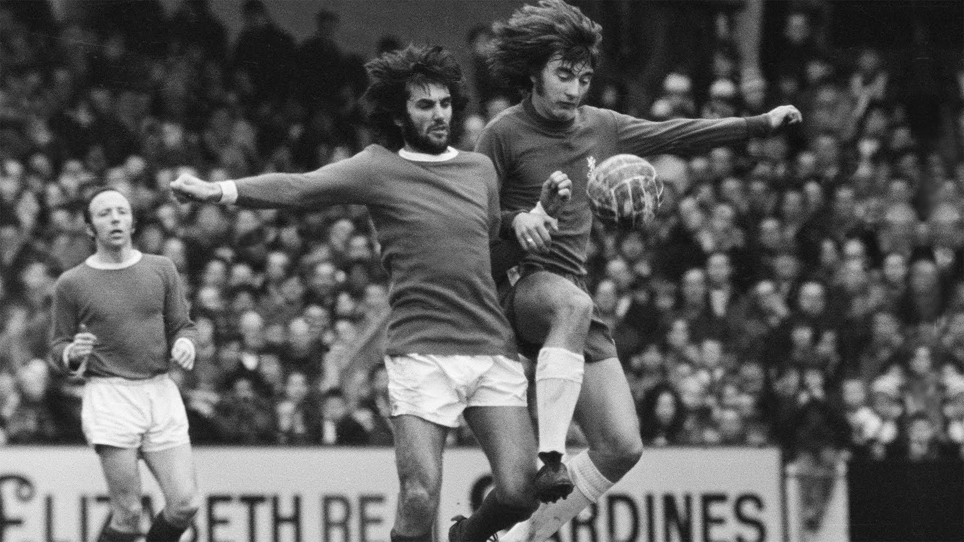 Awesome George Best Images Source Wallpapers Wallpaper Cave