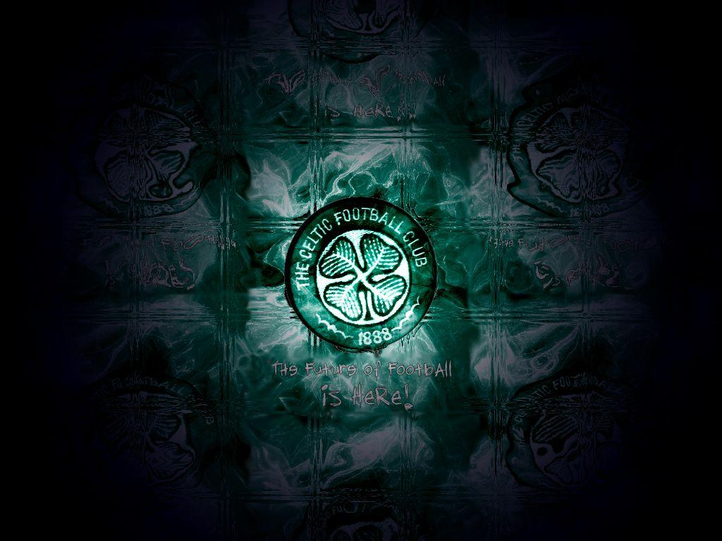 Backgrounds Celtic FC Wallpapers