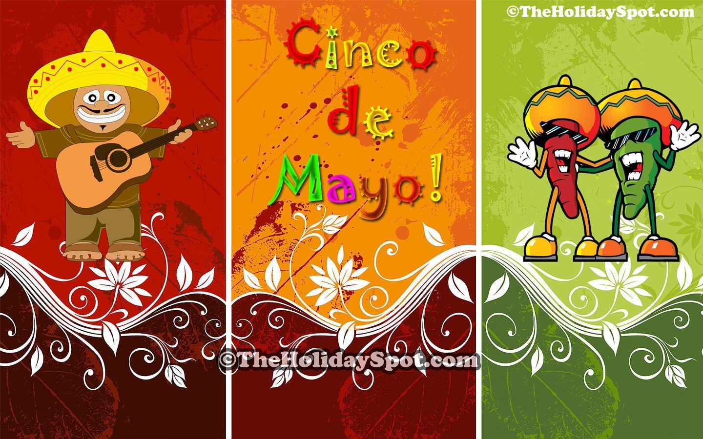 5 De Mayo Wallpapers - Wallpaper Cave