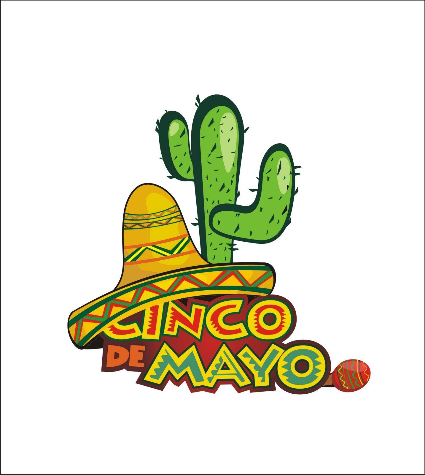 Cinco De Mayo HD Wallpapers - Wallpaper Cave