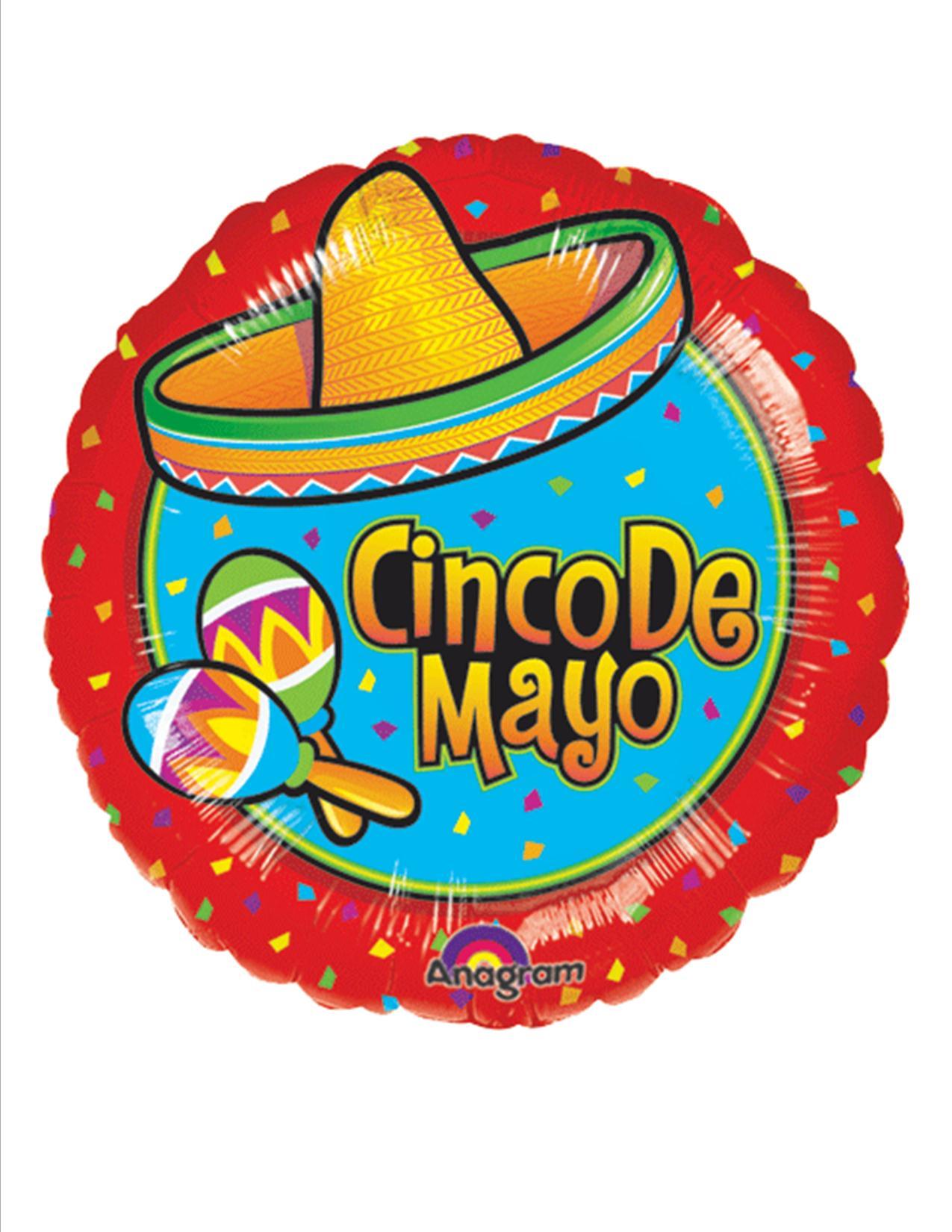Happy Cinco De Mayo Wallpapers - Wallpaper Cave