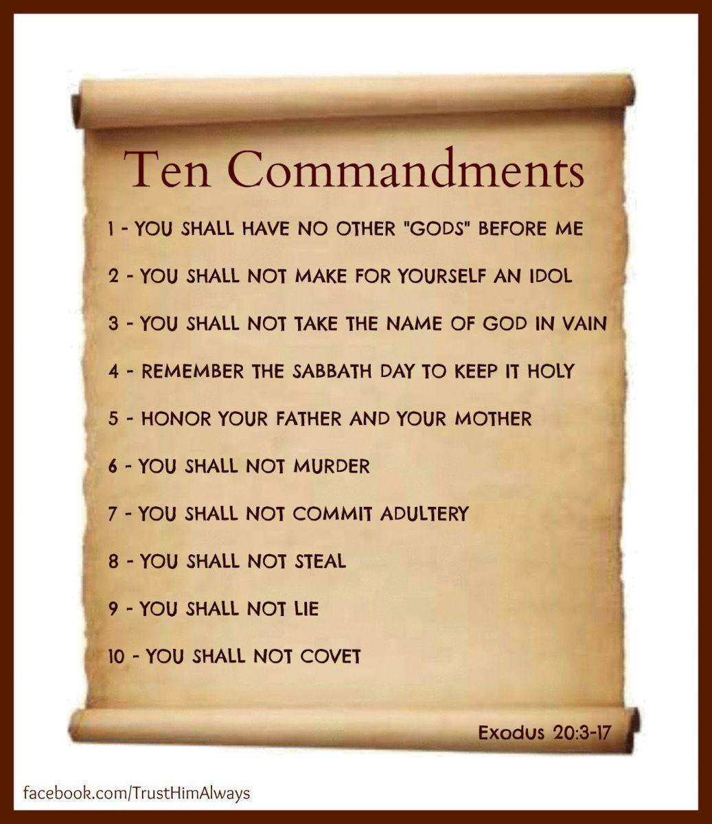 picture regarding 10 Commandments Poster Printable referred to as The 10 Commandments Wallpapers - Wallpaper Cave