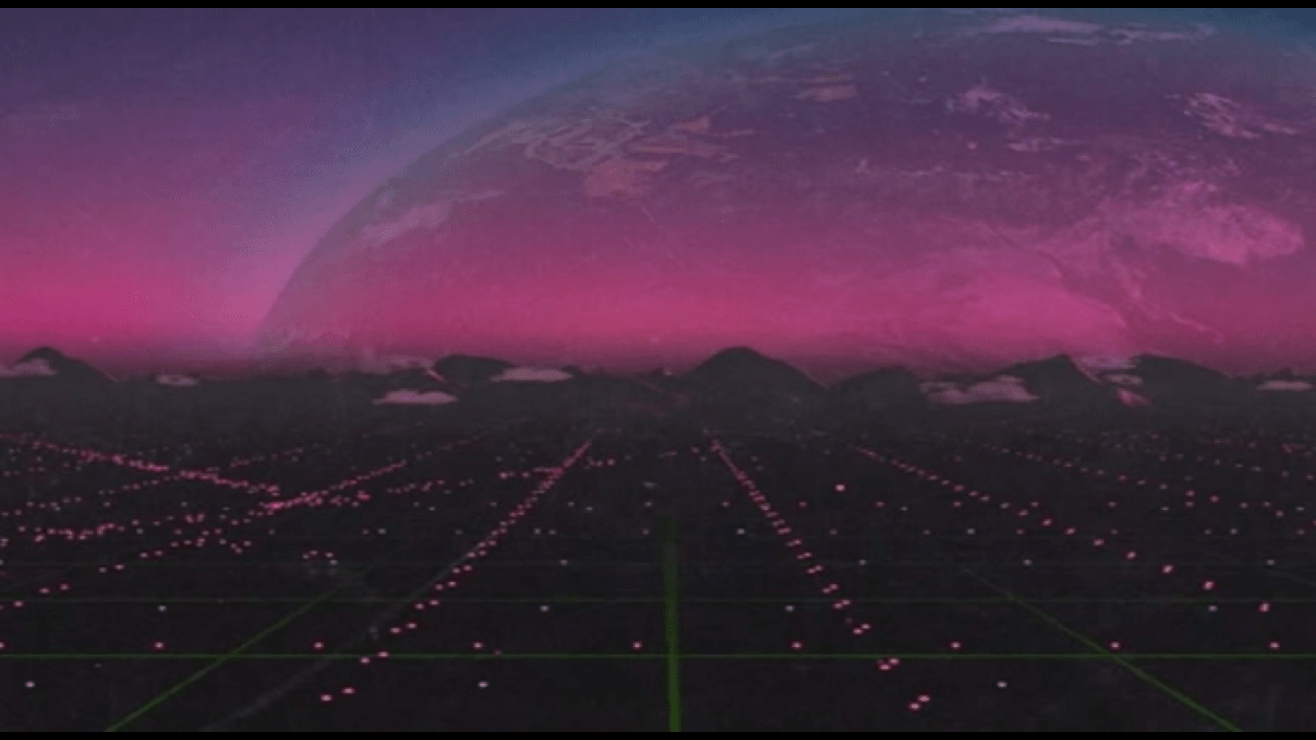 Does imgur like Retrowave/Synthwave? Take my list of