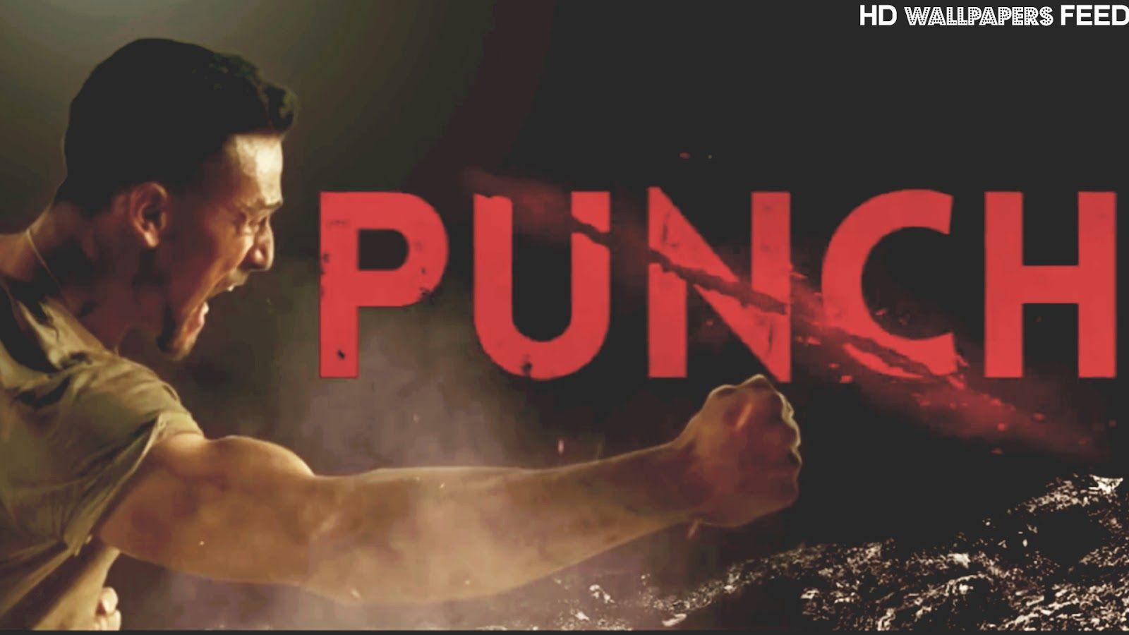 hindi movie hd baaghi 2 free download