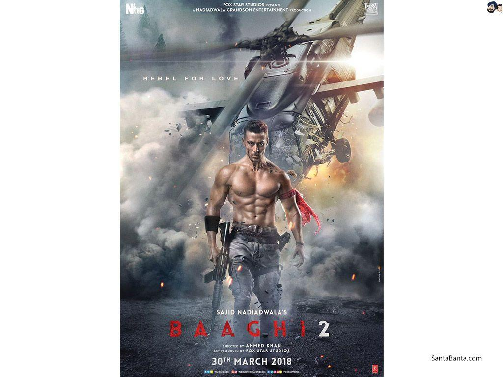 New hindi dubbed movies download mp4moviez.trade