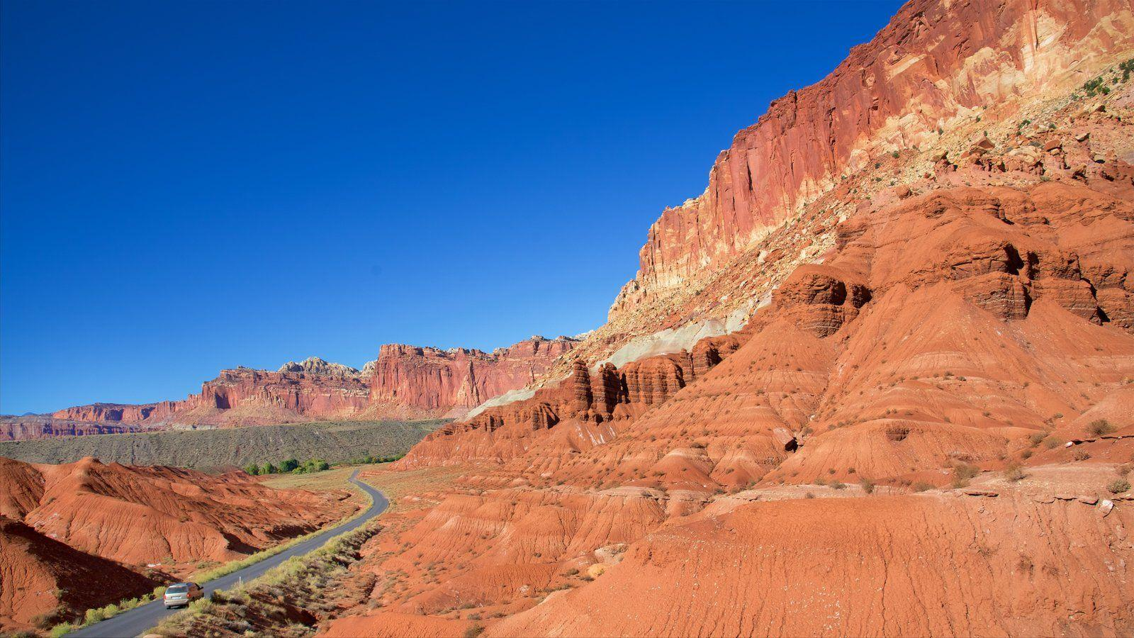 Central Utah Pictures: View Photos & Image of Central Utah