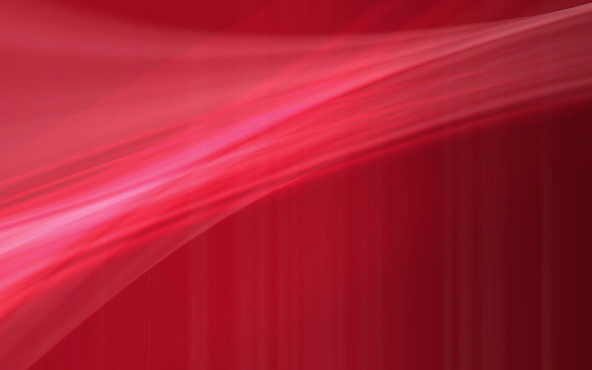 Plain Red Wallpapers - Wallpaper Cave