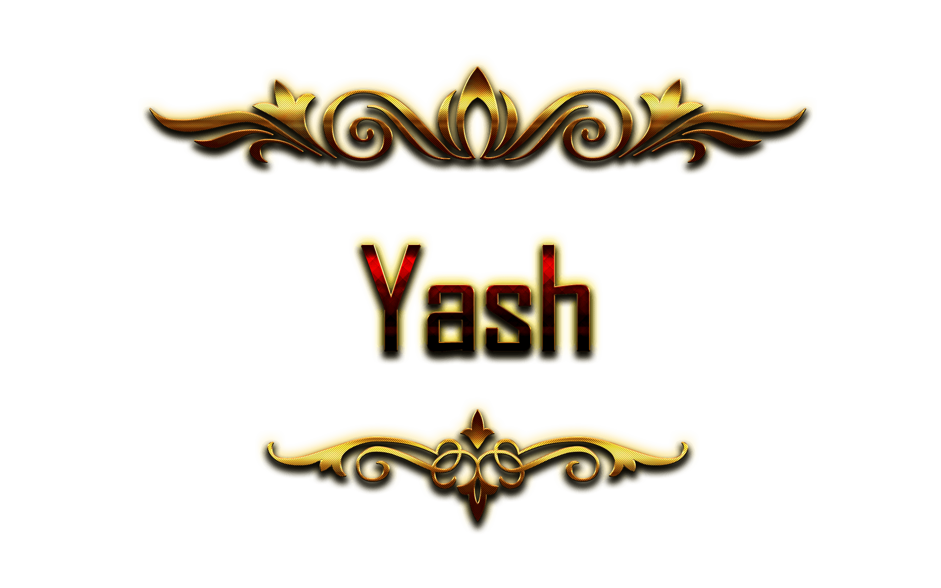 Popular Wallpaper Name Yash - wp2496664  You Should Have_28180.png
