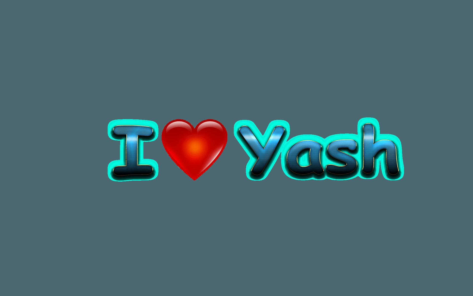 Popular Wallpaper Name Yash - wp2496669  You Should Have_28180.png